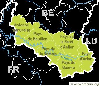ardenne-org-carte-vallee-semois
