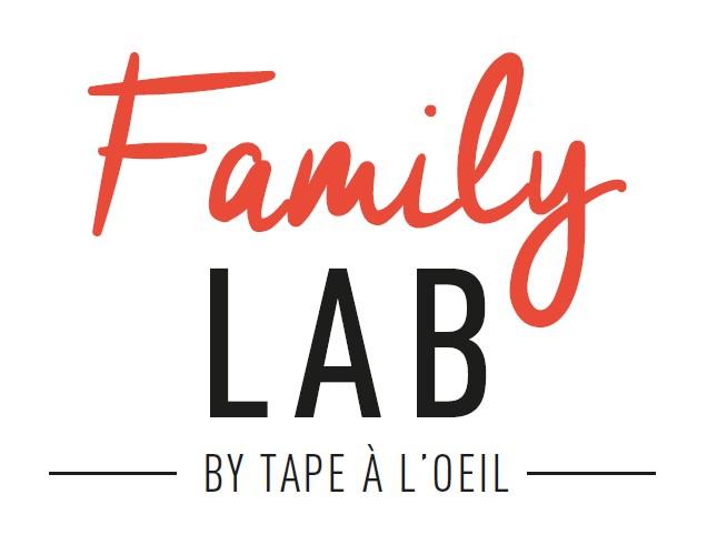 family-lab