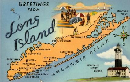 greetings-li-map