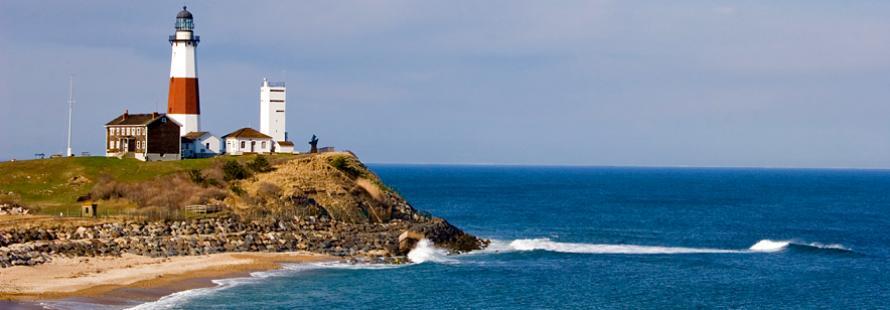 longisland-lighthouse