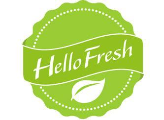 507971-hello-fresh